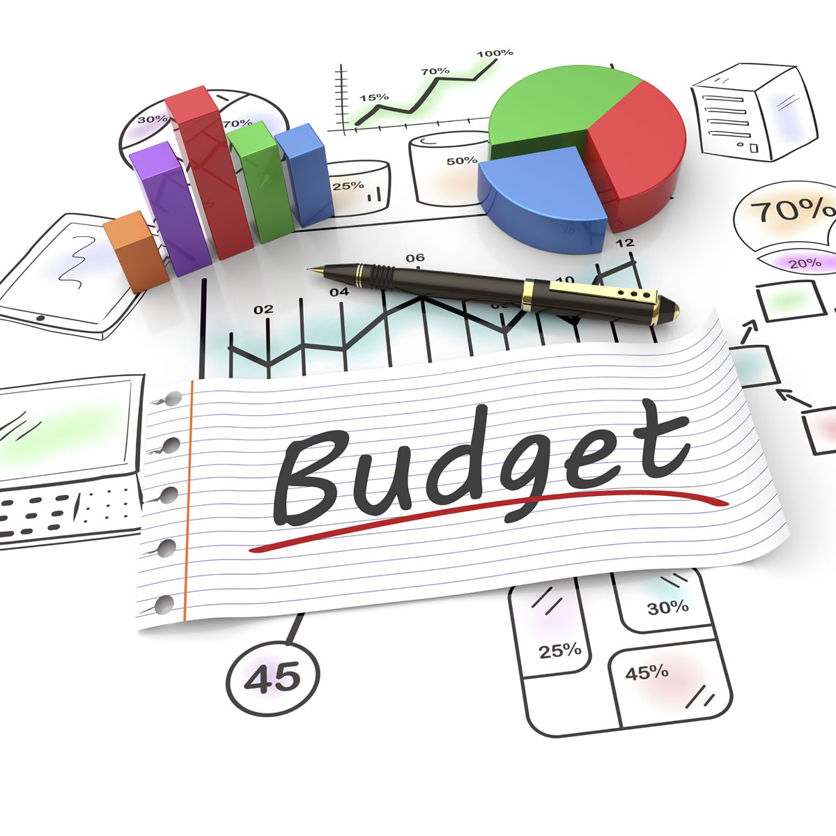 https://fiscalresponsibility.ng/wp-content/uploads/2021/03/fiscal10.jpg