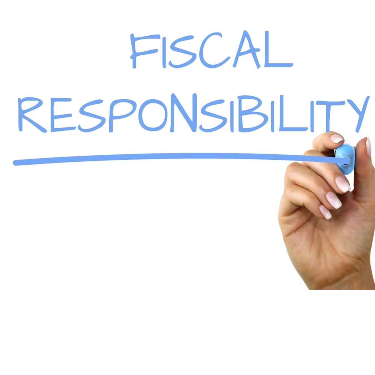 https://fiscalresponsibility.ng/wp-content/uploads/2021/03/fiscal20.jpg