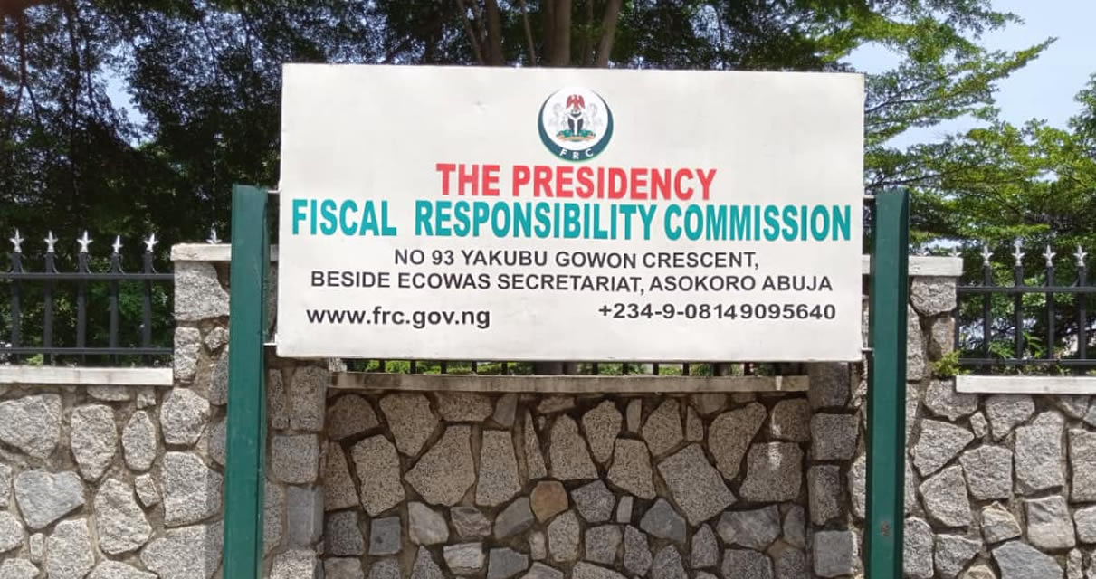https://fiscalresponsibility.ng/wp-content/uploads/2021/09/about_side.jpg